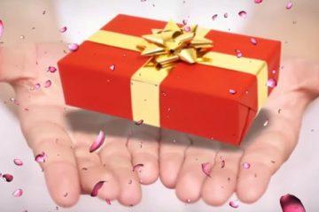 Подарки богатому мужчине - купить, цены в Москве