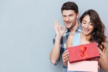 Подарки девушке на день рождения, 8 Марта, Новый год купить в Минске