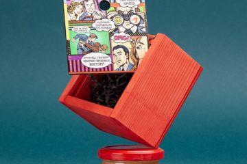 Упаковка как искусство. Практические советы по оформлению изделий ручной работы | Журнал Ярмарки Мастеров