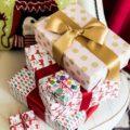 Эффектная упаковка — тоже подарок: 36 потрясающих идей оформления презентов   Журнал Ярмарки Мастеров