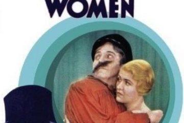 Божий подарок женщинам (1931) - кто снимался? Актеры, режиссер, сценарист, композитор, жанры, дата выхода