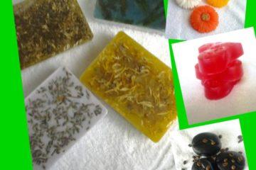Мыло в подарок женщине фото – купить на Ярмарке Мастеров | Товары ручной работы