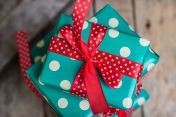 К чему снятся 😴 Подарки во сне — по 90 сонникам! Если видишь во сне Подарки что значит?