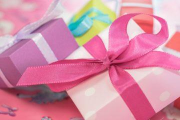 Упаковка подарков своими руками I Как сделать упаковку для подарка?