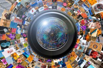 Фотоколлаж для любимого – купить на Ярмарке Мастеров | Ручная работа и хенд мейд