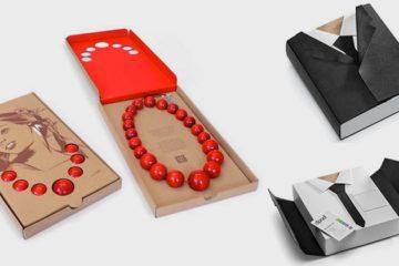 Упаковка подарков как искусство: с основательница Wrap me