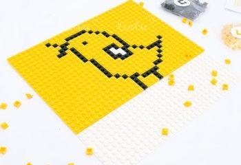 О компании - «Lintu» - корпоративные подарки с логотипом