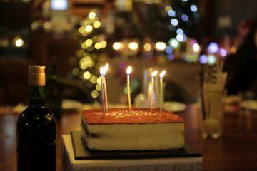 77  идей Что подарить на Мужчине на День Рождения и 15 Поздравлений