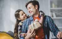 Что подарить папе - более 200 идей подарков на любой вкус и кошелек