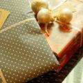 Упаковка подарков как бизнес: цены, виды, материалы упаковки и примерный заработок