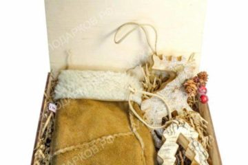 Корпоративные подарки — купить оригинальные корпоративыные сувениры и подарки с логотипом на заказ