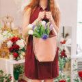 Ломаем стереотипы о женских подарках | SIMA-LAND.RU