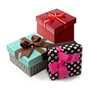 упаковка для подарков ручной работы
