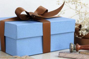 Памятный подарок женщине руководителю  —  оригинальные и памятные вип подарки в магазине «Подарки-ТУТ»