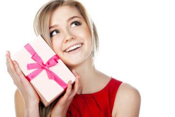 Милый подарок женщине в Харькове. Сравнить цены, купить потребительские товары на маркетплейсе Prom.ua