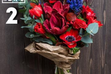 Интернет магазин подарков - купить необычные и оригинальные  подарки с доставкой и самовывозом - «Подарки от Михалыча»
