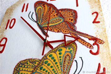 Бабочка в подарок в Балашихе 🥇