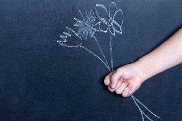 Что подарить на День учителя: 40 вариантов подарков для учителей