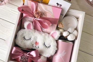 Подарки любимой женщине - купить, цены в Краснодаре
