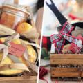 Как красиво упаковать товар — 10 крутых идей | Журнал Ярмарки Мастеров