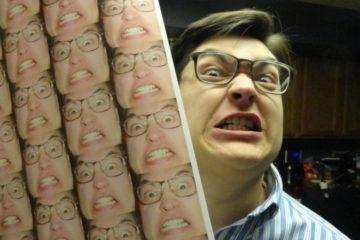 Смешные подарки: 105 фото самых интересных проектов и видео советы как их сделать своими руками