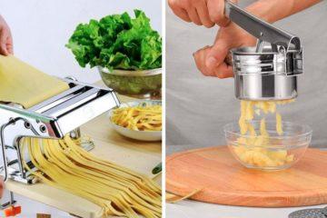 Подарок на кухню женщине – купить на Ярмарке Мастеров | Товары ручной работы