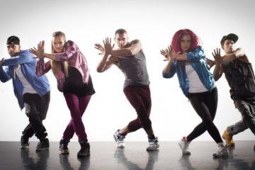 Что подарить учителю танцев?.  - что подарить учителю танцев