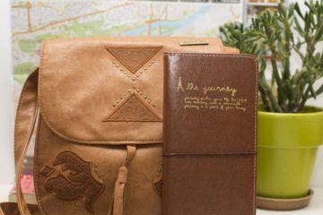 Купить подарок женщине | Оригинальные и необычные подарки для женщин в Москве, недорогие и интересные сувениры