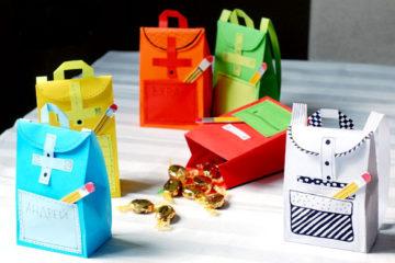 Не крафтом единым: 12 способов упаковать подарок | Журнал Ярмарки Мастеров
