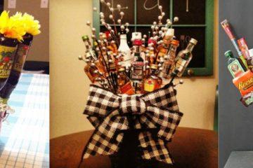 Оригинальный подарок мужчине на День Рождения - 174 идеи