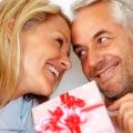 122  идеи Что подарить женщине на 80 лет (в Примерах) и Ещё варианты