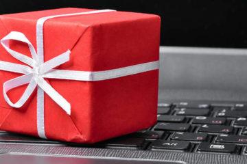 Лучшие варианты подарков мужчине на день рождения из бытовой техники REDMOND | Блог фирменного магазина REDMOND