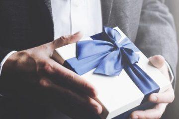 Вещь на память. Подарок-оберег. Подарок уезжающему. Что подарить тому кто далеко?