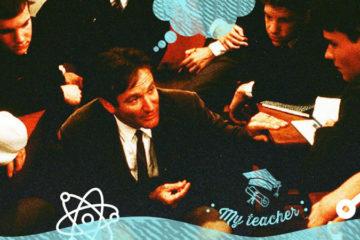 Что подарить учителю? | Журнал Ярмарки Мастеров