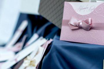 7 идей подарков для мужчин: подарки ручной работы | Журнал Ярмарки Мастеров