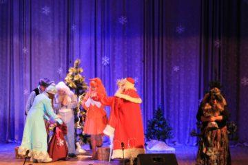 Экскурсия «Сказки Бабушки-яги» 2019, Яшкинский район — дата и место проведения, программа мероприятия.