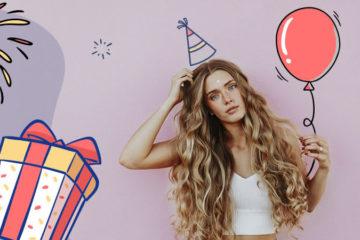 Что подарить девушке: 44 идеи классных подарков