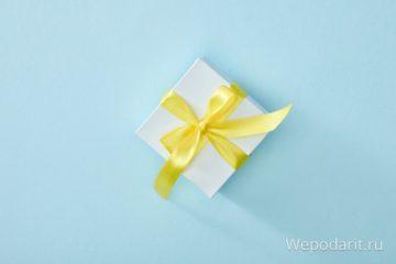Что подарить свекрови? Идеи для оригинальных и недорогих подарков. Какую книгу или икону можно подарить свекрови?