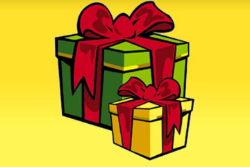 Подарки за вход в игру | Warface