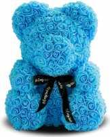 Подарки Череповец, Интернет-магазин в Череповце. Сувениры, подарки на день рождения, папе, маме, любимому человеку | Подарки, интернет-магазин подарков в Череповце