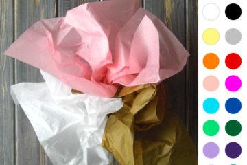 Выгодная цена на Упаковка Из Соломы Подарки — суперскидки на Упаковка Из Соломы Подарки.  Упаковка Из Соломы Подарки: топ-производители со всего мира в приложении АлиЭкспресс на с. 1