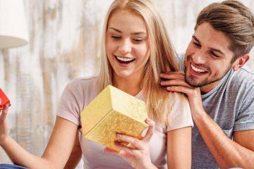 ТОП 62 идеи Что подарить Женщине, у которой всё есть  15 подарков