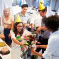 👍🏽Как выбрать подарок коллеги, что подарить коллегам в 2020 году