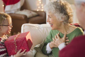 Подарок для дачи: полезные товары и оригинальные варианты подарка мужчине-садоводу и дачнице для дачи на Новый год и день рождения