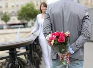 Как удивить свою девушку: подборка различных сюрпризов