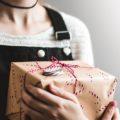 Что подарить художнику на День рождения?   Что и как дарить - энциклопедия Идеи подарков