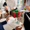 Корпоративные подарки: рекомендации эксперта по бизнес-презентам