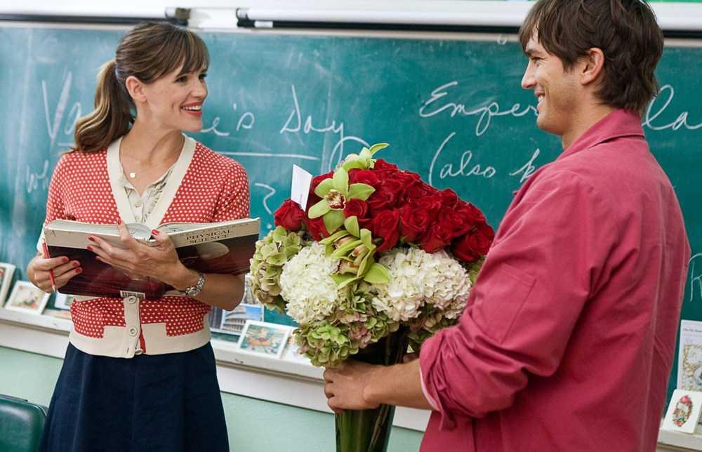 Стихи поздравления воспитателей с выпускным от родителей
