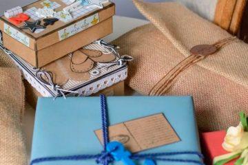 Что подарить путешественнику: самые лучшие идеи подарков