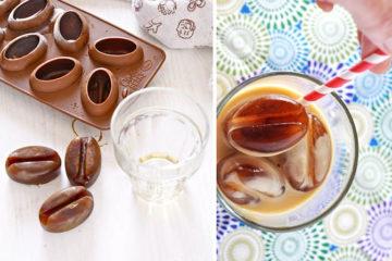Кофе в подарок – 13 сортов кофе, которые порадуют любого ценителя